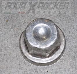 Cover coperchio dadi bulloni antifurto bloccaggio ruota Range Rover 2 P38