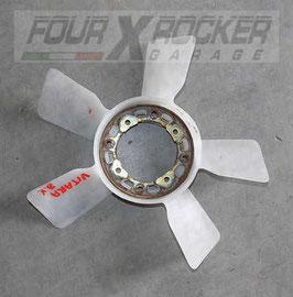 Ventola Raffreddamento motore Suzuki Vitara 1.6 8V - 16v