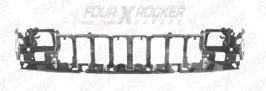 OSSATURA CALANDRA ANTERIORE JEEP GRAND CHEROKEE ZJ 93-95 / RS-55054886