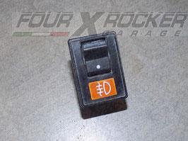 Tasto pulsante interruttore retronebbia Suzuki SJ 1'serie - ts0001