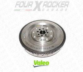 "VOLANO MOTORE ""VALEO"" LAND ROVER DEFENDER TD5  /  FXR-BMPSD103470"