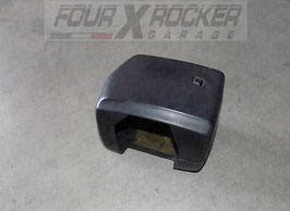 Cover devioluci deviosgancio Jeep Grand Cherokee ZJ 4.0