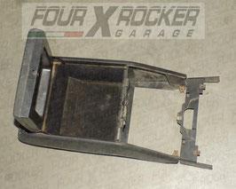 Tunnel centrale portaoggetti Range Rover 2 P38