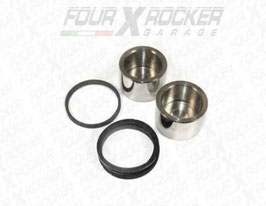 KIT REVISIONE PINZA FRENI POSTERIORI LAND ROVER DEFENDER - DISCOVERY 1 / FXR-BMSTC1279