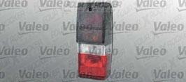 FANALE STOP POSTERIORE SX NISSAN PATROL TR SAFARI DAL 89  / FXR-9386VH