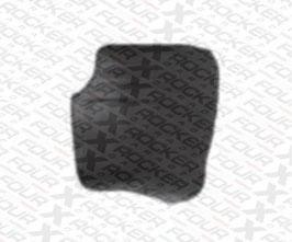 CANTONALE NERO DX / SX PARAURTI POSTERIORE MITSUBISHI PAJERO 91/96 - 5PORTE