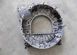 Flangia accoppiamento motore - cambio HR2491 Land Rover Discovery 1 300tdi