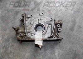 Pompa olio motore Suzuki Vitara 1.6 8v - 1.6  16v