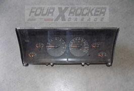 Quadro strumenti contachilometri tachimetro Jeep Grand Cherokee ZJ 4.0 (cambio automatico)