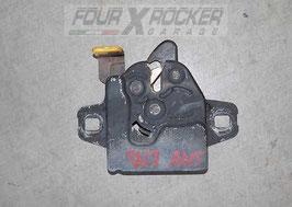 Serratura chiusura cofano motore anteriore Jeep Grand Cherokee WJ 99-04