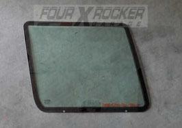 Vetro cristallo fisso carrozzeria bagagliaio posteriore SX Land Rover Discovery 1 200tdi 5 porte