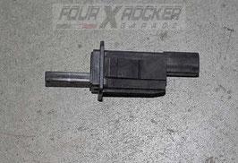 Interruttore sensore antifurto AMR5633 Land Rover Discovery 2 Td5