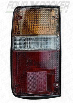 FANALE STOP POSTERIORE TOYOTA HILUX LN105 - 110 89/97