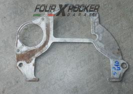 Piastra accoppiamento cambio - motore  Suzuki Samurai 1.0 - SJ 410