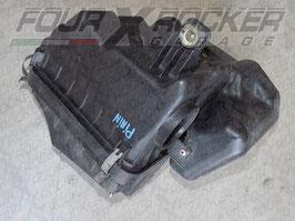 AirBox scatola cassa filtro aria Mitsubishi Pajero Pinin 1.8 / 2.0 GDI 3 porte