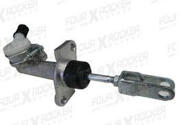 POMPA FRIZIONE NISSAN PATROL GR Y61 2.8  /   FXR-RP30610-01000