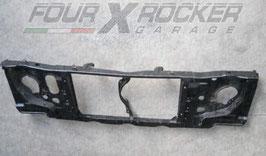Ossatura calandra frontale Daihatsu Rocky