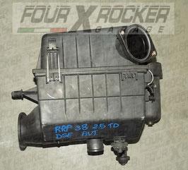 Scatola filtro airbox Range Rover 2 P38 2.5td BMW