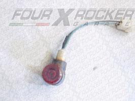 Indicatore spia  (4wd  - diff lock)   Suzuki SJ 410 1' serie