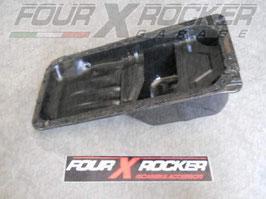 Coppa olio motore Daihatsu Rocky 2.8td