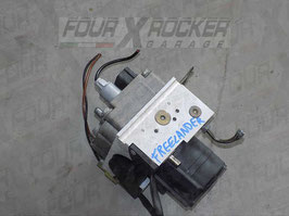 Pompa ABS Land Rover Freelander 2.0 diesel 97/01