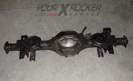 Scatola ponte assale posteriore Mitsubishi Pajero 2 GLX 2.8TD