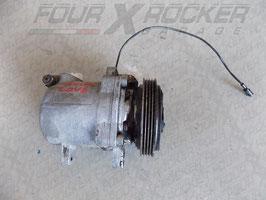 Compressore A/C Aria Condizionata Clima Suzuki Vitara 2.0 v6