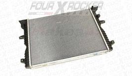 RADIATORE MOTORE LAND ROVER DEFENDER TD5  /  FXR-RPPDK000100