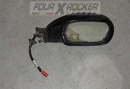 Specchietto retrovisore elettrico DX (lato passeggero) Jeep Cherokee XJ 97-01