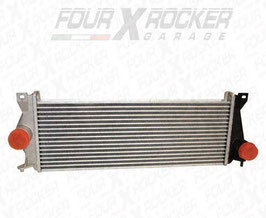 INTERCOOLER LAND ROVER DISCOVERY 2 TD5 / FXR-RPPCM100220