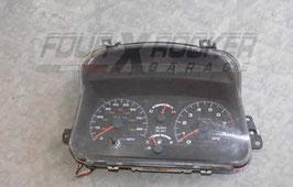 Quadro strumenti in miglia Suzuki Vitara / tracker 1.6 8V
