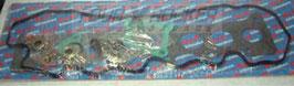 GUARNIZIONE SERIE SMERIGLIO MOTORE LAND ROVER DISCOVERY 1 300TDI / FXR-BMSTC2802