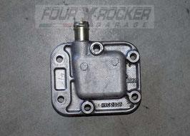 Termostato temperatura acqua motore HRC2037 Land Rover Discovery 1 200Tdi