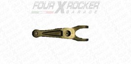 FORCELLA FRIZIONE LAND ROVER DEFENDER TD5 / V8   /   FXR-BM576137