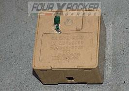 Relè modulo centralina livello olio MD168999 068000-0850 12V DENSO  Mitsubishi Pajero 2