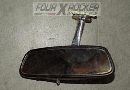 Specchietto retrovisore centrale interno Land Rover Serie 3