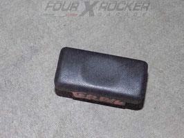 Tappo pulsante Nissan Terrano 2 / Ford Maverick