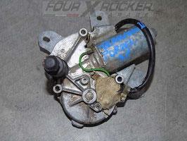 Motorino tergicristallo lunotto posteriore Nissan Terrano 2 / Ford Maverick