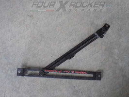 Tirante portellone posteriore Nissan Terrano 2 / Ford Maverick 3p