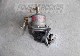 """Pompetta carburante """"C""""  Suzuki  Samurai 1.3 - SJ 413  / tipo C"""