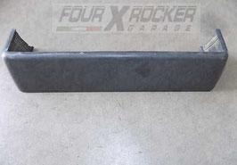 Mascherina cover copertura console centrale MB208281 Mitsubishi Pajero 1