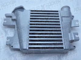 RADIATORE INTERCOOLER NISSAN PATROL GR Y61 3.0 - NISSAN TERRANO 2 3.0 /   FXR-RP30384
