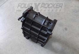 Scatola cambio gear box HRC2458 Land Rover Defender 110