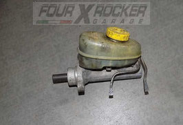 Pompa freni Jeep Cherokee XJ  2.5 td 97/01