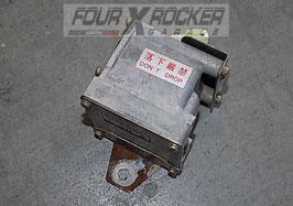 Sensore accelerazione trasversale MB863942 X2T20584  Mitsubishi Pajero 2.5TD