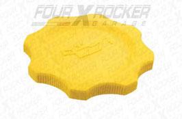 TAPPO TESTATA OLIO MOTORE LAND ROVER DISCOVERY 1 200/300TDI / FXR-BMERR5041