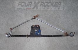 Aste leveraggi tergicristalli anteriori Range Rover 2 p38