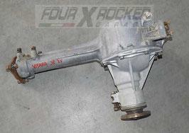 Differenziale anteriore Suzuki Vitara 1.6 8v