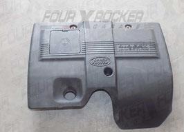 Cover carter motore Land Rover Freelander 2.0 diesel 97/01