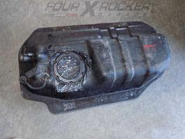 Serbatoio Carburante Nissan Terrano 2 / Ford Maverick 3p diesel